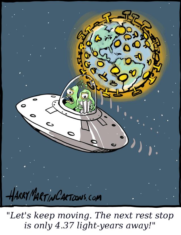 harry_martin_cartoons_2020_Covid_19.png